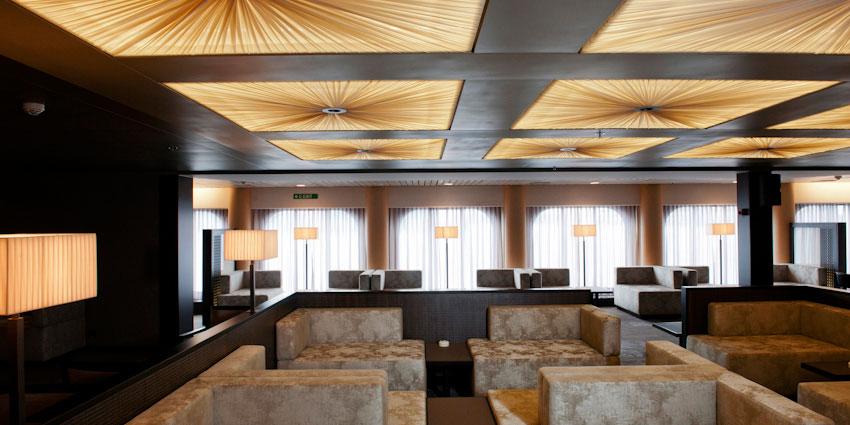 notholt lighting design hotel lichtkonzepte und lichtdesign vom erfahrenen lichtplaner. Black Bedroom Furniture Sets. Home Design Ideas
