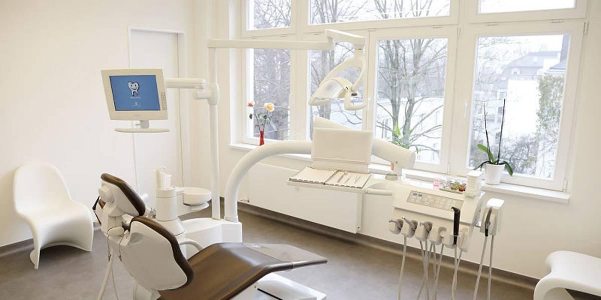 notholt lighting design gesundheit soziales lichtkonzepte und lichtdesign vom erfahrenen. Black Bedroom Furniture Sets. Home Design Ideas