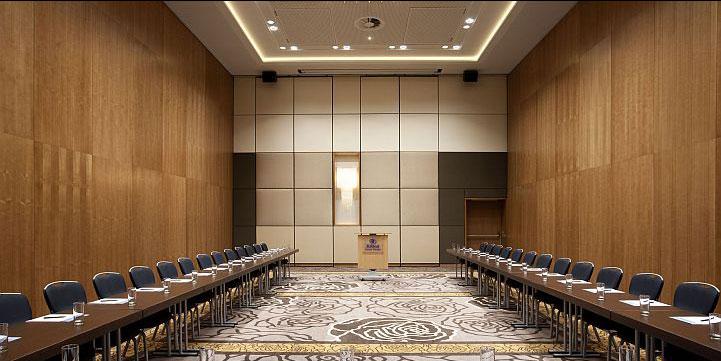 notholt lighting design hotel lichtkonzepte und. Black Bedroom Furniture Sets. Home Design Ideas