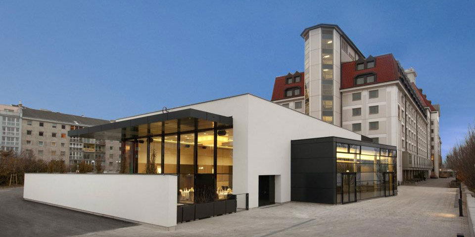 notholt lighting design hotels lichtkonzepte und. Black Bedroom Furniture Sets. Home Design Ideas