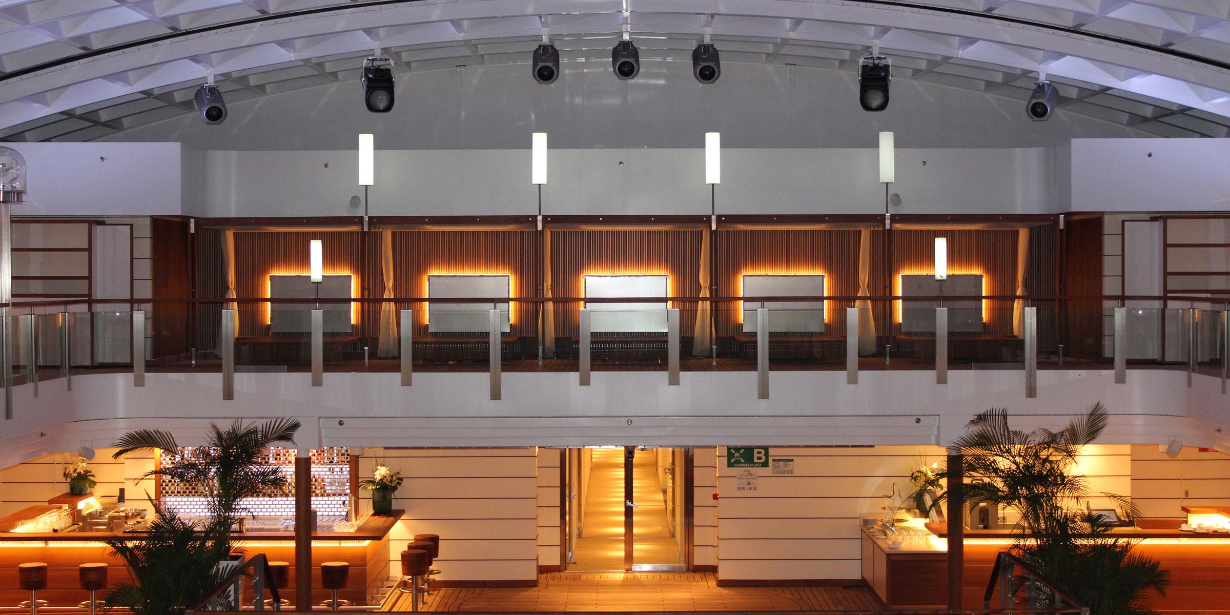 notholt lighting design ms europa 2 lichtkonzepte und lichtdesign vom erfahrenen lichtplaner. Black Bedroom Furniture Sets. Home Design Ideas