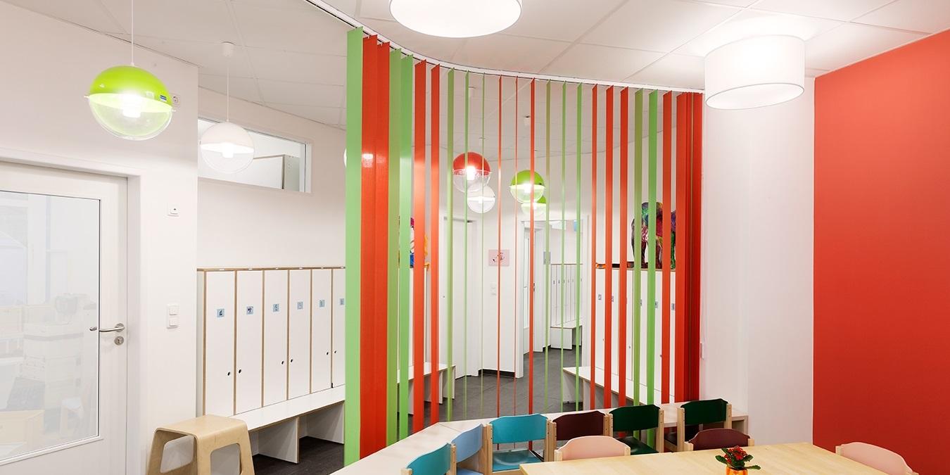 notholt lighting design health social lichtkonzepte und lichtdesign vom erfahrenen. Black Bedroom Furniture Sets. Home Design Ideas