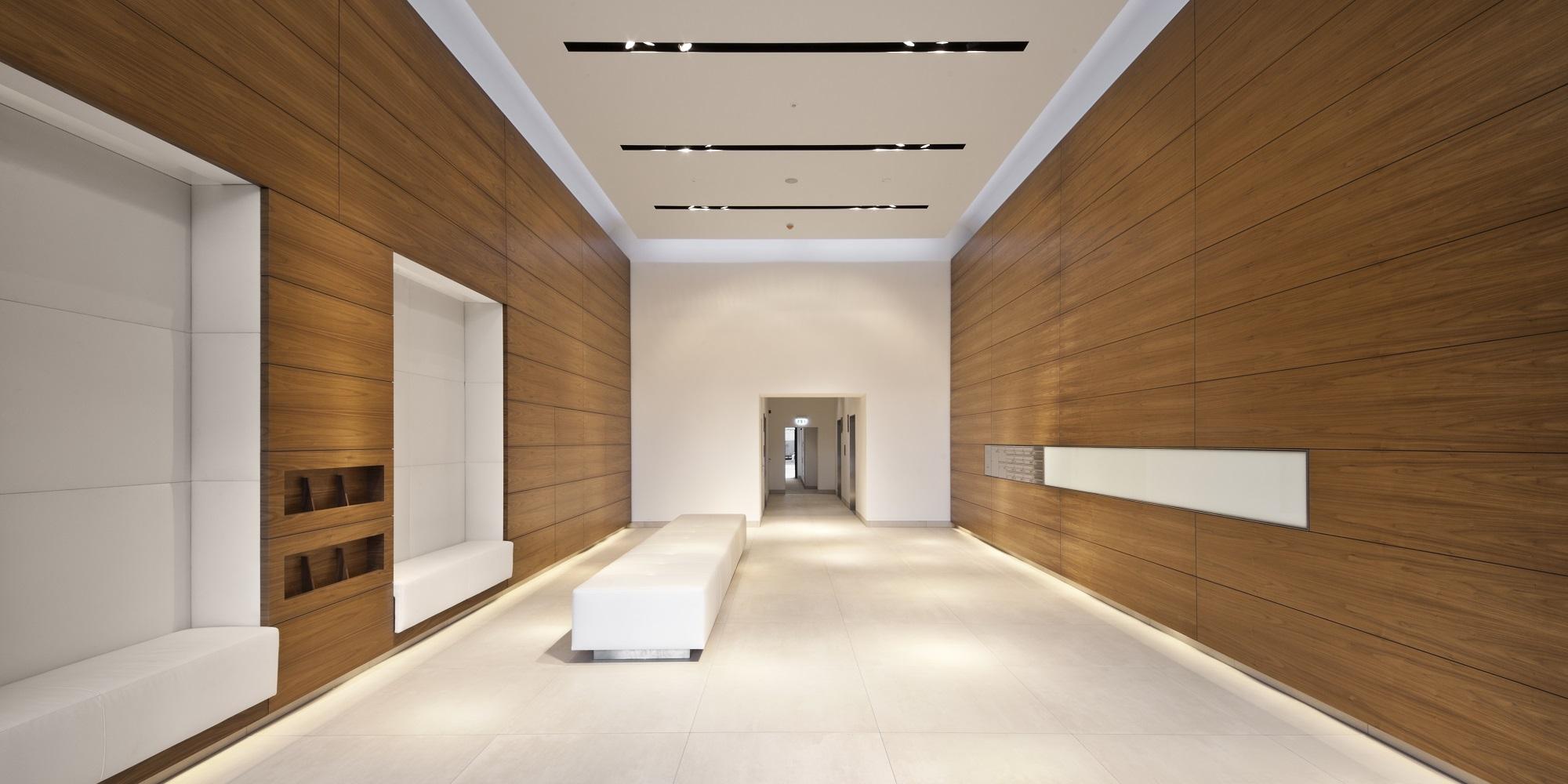 notholt lighting design referenzliste lichtkonzepte. Black Bedroom Furniture Sets. Home Design Ideas