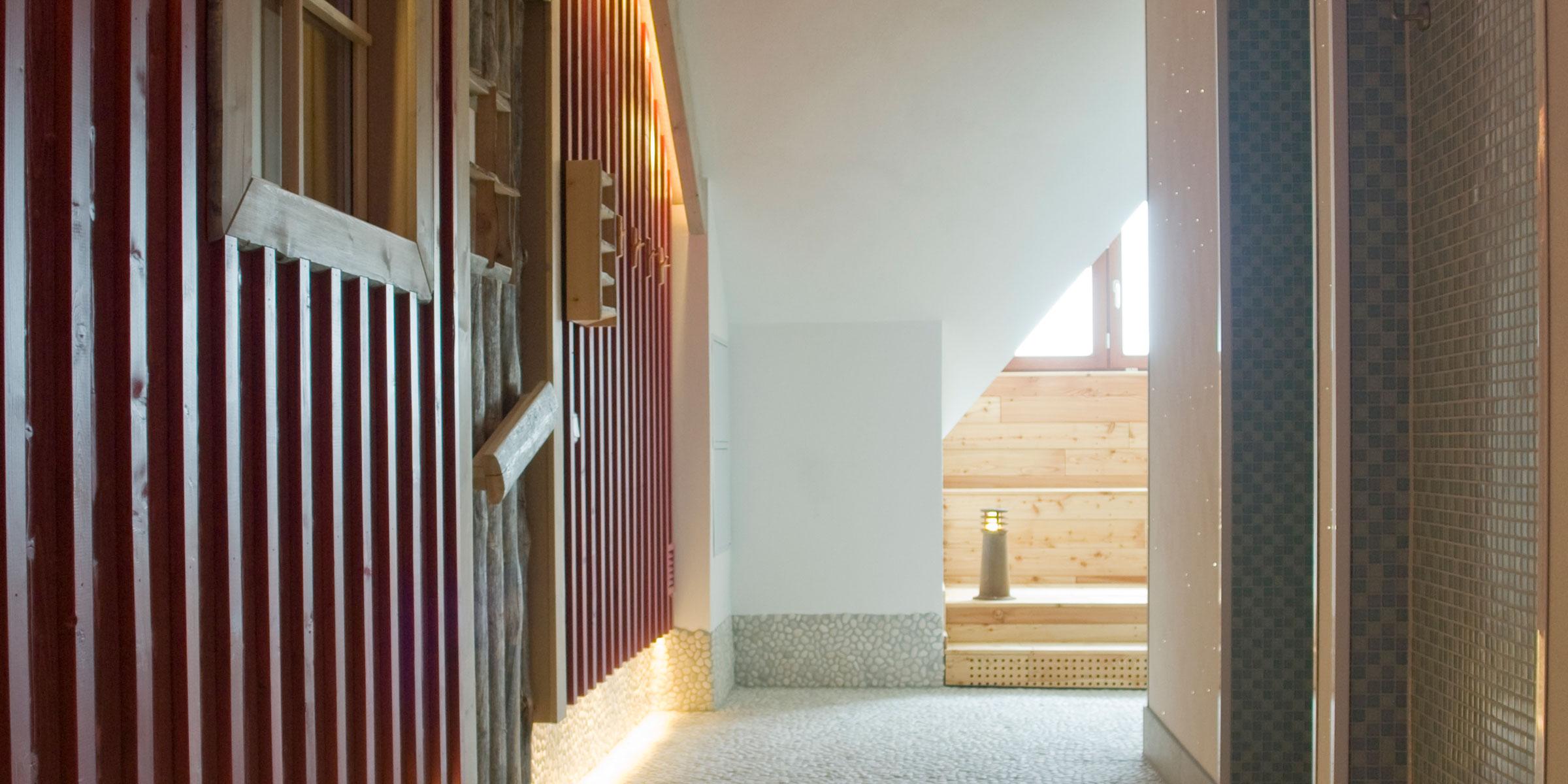 Notholt Lighting Design Lindner Park Hotel Hagenbeck