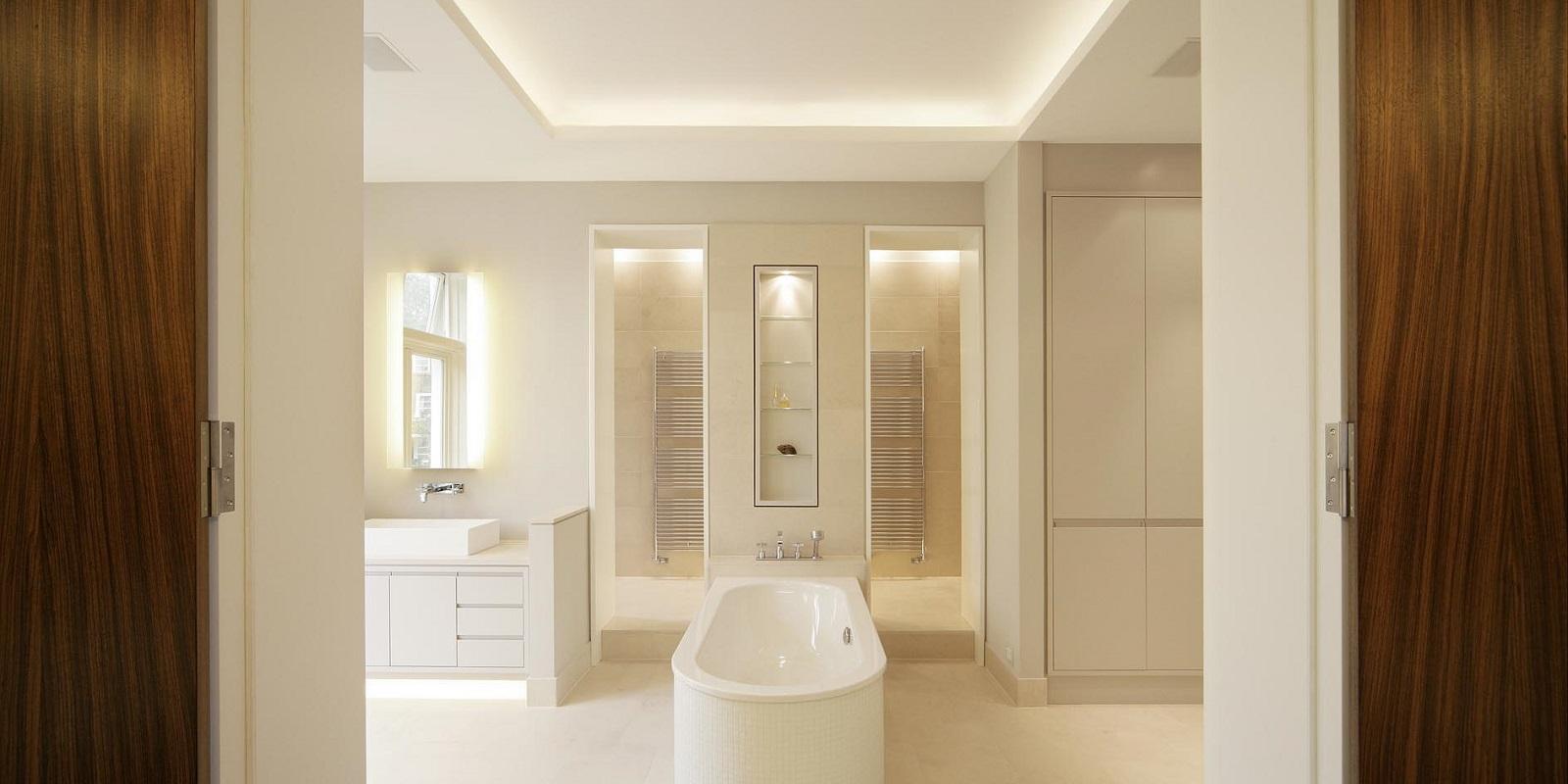 notholt lighting design projekte lichtkonzepte und. Black Bedroom Furniture Sets. Home Design Ideas